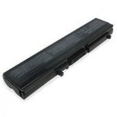 Acumulator Notebook 6 celule compatibil TOSHIBA PA3465U-1BRS|PABAS069|PA3451U-1BRS| PA3457U-1BRS| PABAS067 (E-TO3465-44)
