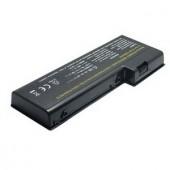 Acumulator Notebook 6 celule compatibil TOSHIBA PA3479U-1BRS| PA3480U-1BRS| PABAS078 (E-TO3479-44)