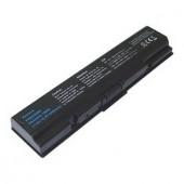Acumulator Notebook 6 celule compatibil TOSHIBA PA3534U-1BAS| PA3534U-1BRS| PA3535U-1BAS| PA3535U-1BRS| PABAS098| PABAS099 (E-TO3534-44)