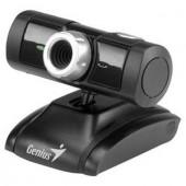 Camera Web Genius FaceCam 300 (G-32200006100)