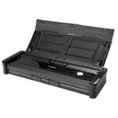 Scanner CANON P-150 portabil (EM4081B003AA)