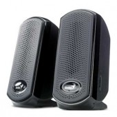 Boxe GENIUS SP-U110 2.0 Black,1W RMS, USB (G-31730981100)