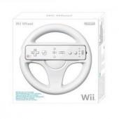 Accesorii console Nintendo Wii Wheel (NIN-WI-WHEEL)