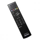 Accesorii console SONY Telecomanda PS3 pentru Blu-Ray player  (CECHZR1E)