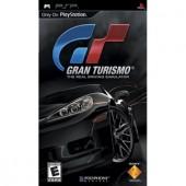 Joc consola SONY GRAN TURISMO pentru PSP (UCES-01245)