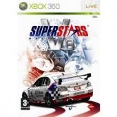 Joc consola Capcom SUPERSTARS V8 RACING 2 - XBOX360 (CDM7040112)