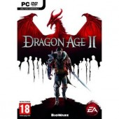 Joc PC Electronic Arts DRAGON AGE 2 (EA1010190)