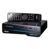 Media Player Asus O!Play HD2, Full HD 1080p, USB 3.0, DNLA (O!PlayHD2)