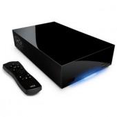 Media Player LaCie LaCinema Classic HD, 2TB HDD, Full HD 1080p, USB 2.0, Ethernet (301865EK)