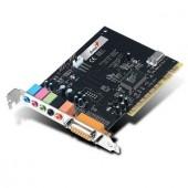 Placă de sunet Genius 5.1 Sound Maker Value, PCI (G-31720009100)