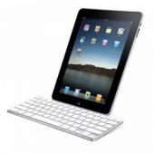 Keyboard Dock compatibil cu APPLE iPad (mc533z/a)