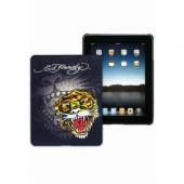 Carcasa  Charcoal compatibilă cu APPLE iPad (IP10A01)