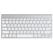 Apple Wireless Keyboard (mc184z/b)