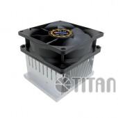 Cooler procesor TITAN Socket 478 Intel (DC-478B-825Z)