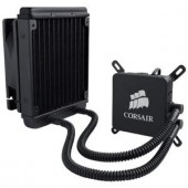 Cooler procesor CORSAIR H60 Sistem de racire CPU cu lichid (CWCH60)