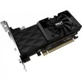 Placa video Palit Nvidia GeForce GT630, 1GB DDR3 128bit, PCI-Ex 2.0 (NEAT630NHD01F)