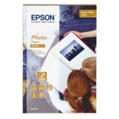Hartie Epson Photo, 100 x 150 mm, 190g/m², 70 coli (C13S042157)