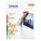 Hartie Epson Photo, DIN A4, 190g/m², 25 coli (C13S042159)