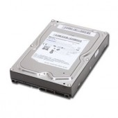 Hard-disk SAMSUNG  500GB, SATA2, 16MB, EcoGreen F3 (HD503HI)