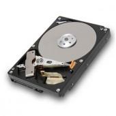 "Hard-disk TOSHIBA  500GB SATA 3, 32MB 7200rpm 3.5"" (DT01ACA050)"