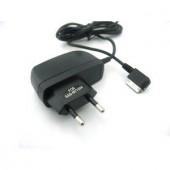 Incarcator GSM Voiaj compatibil Sagem MY700x/MY411/VOD-226/526 (IOVSAGMY700)