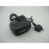 Incarcator GSM Voiaj compatibil Sony ERI-K750/K850/V630/W660 (IOVSOEK750I)