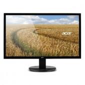 "Monitor Acer K202HQLA 19.5"" LED 1366 x 768, VGA (UM.IX3EE.A01)"