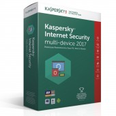 Kaspersky Internet Security Multi-Device Eastern Europe Edition. 3-Device 15-luni Base BOX (KL1941OBCBS)
