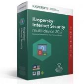 Kaspersky Internet Security Multi-Device Eastern Europe Edition. 1-Device 15-luni Base BOX (KL1941OBABS)