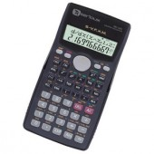 Calculator stiintific SERIOUX SSC-12FX, 12 digit (SSC-12FX)