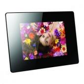 Rama Foto Digitala SERIOUX SmartArt 8 inch LCD, 4:3, 800×600, USB (SA80PF)