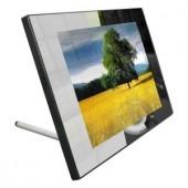 Rama Foto Digitala SERIOUX SmartArt 8 inch LCD, 4:3, 800×600, USB, Multimedia (SA4800M)