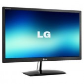 Monitor LG E2251S-BN, Super LED 21.5 inch Wide 1920x1080 (E2251S-BN)