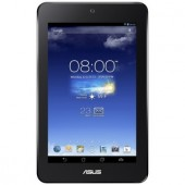 Tablet PC Asus MeMO Pad HD 7 inch 1280 x 800 pixeli IPS Android JellyBean 4.2 (ME173X-1B113A )