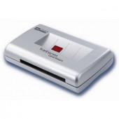 Scanner Mustek Businesscard 600dpi USB (SE-Cardsmart)