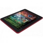 Tablet PC Prestigio MultiPad 7.0 Ultra + 7.0 inch LCD, 800x480, Android 4.1, Wi-Fi, Red (PMP3670B_RD)