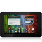 Tablet PC Prestigio MultiPad 7.0 inch HD+, 1024x600, WiFi, Android 4.1 (PMP3870C_DUO)