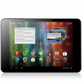 Tablet PC Prestigio MultiPad 4 Quantum 7.85 inch IPS, 1024x768, WiFi, Android 4.2, husa inclusă (PMP5785C_QUAD)