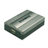 Print Server EDIMAX Fast Ethernet 1 Port USB 2.0 (PS-1206U)