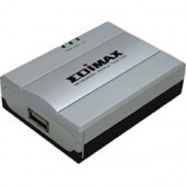 Print Server EDIMAX Fast Ethernet 1 Port Mini USB 2.0 (PS-1216U)