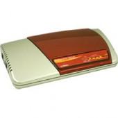 Print Server EDIMAX Fast Ethernet 3 Porturi Paralele (PS-3103P)