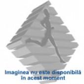 Acumulator Notebook - celule compatibil Asus  (E-AST14-44)