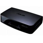 Media Player Asus O!Play HDP-R1, Full HD 1080p (HDP-R1)
