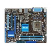 Placa de baza ASUS P5G41T-M-LX INTEL G41/ICH7, socket 775