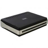 Router D-LINK Broadband Ethernet 4 porturi (DIR-100)
