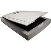 Scanner Mustek PageExpress 1200 PRO 1200x1200dpi, USB (A3 USB 1200 Pro)