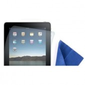 Griffin Screen Care Kit for iPad (GB01595)