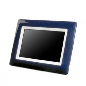 Rama Foto Digitala HANNspree SD8073MRLV 8 inch 16:9, 800 × 480, USB (SD8073MRLV)