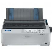 Imprimanta matriciala Epson FX-890 (C11C524025)