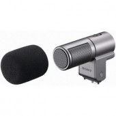 SONY Microfon stereo - SST1 (ECMSST1.CE)